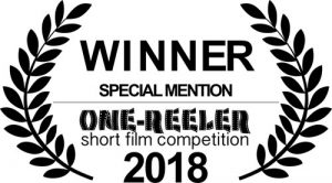 One-Reeler Short Film Comp.