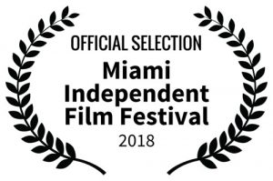 Miami Independent FF