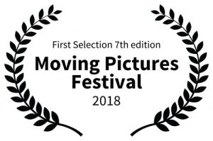 firstselection7theedition-MovingPicturesFestival-2018-White